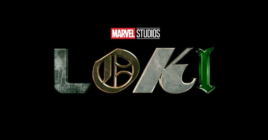 loki-series-logo
