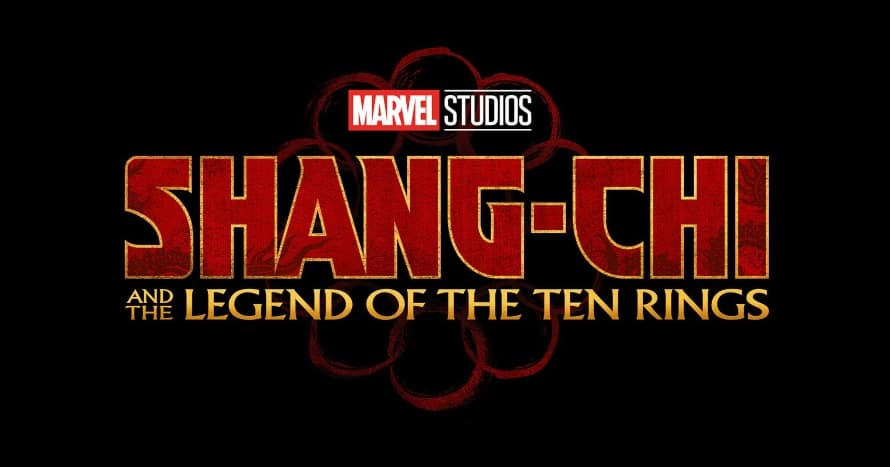 shang-chi-and-the-legend-of-the-ten-rings-logo