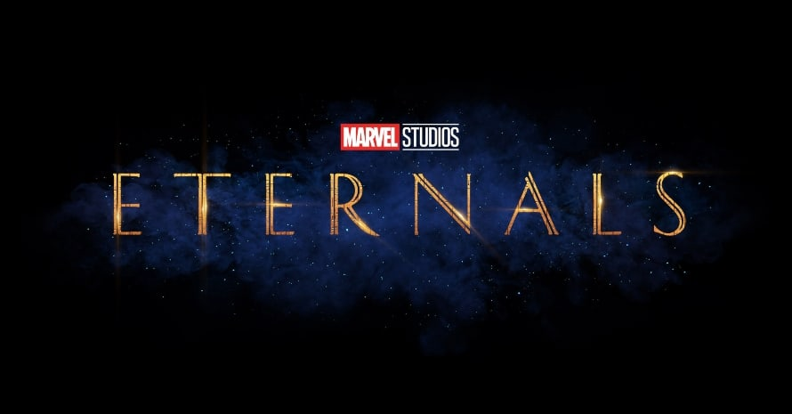 the-eternals-logo