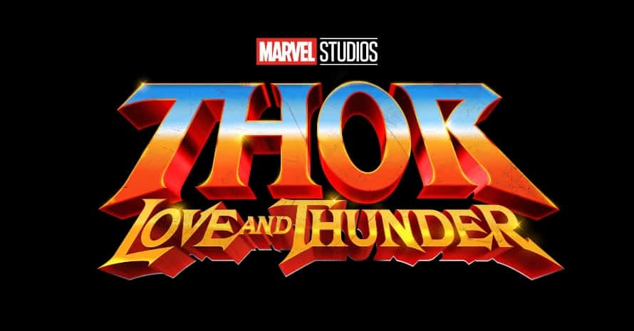 thor-love-and-thunder-logo