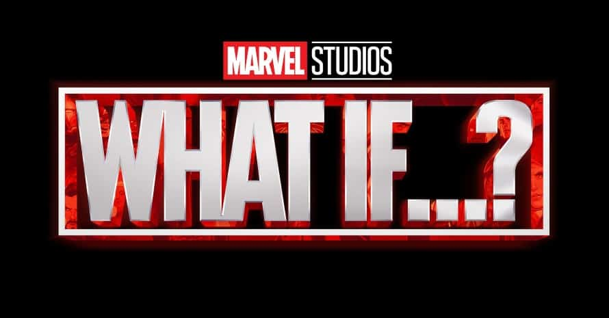 what-if-series-logo