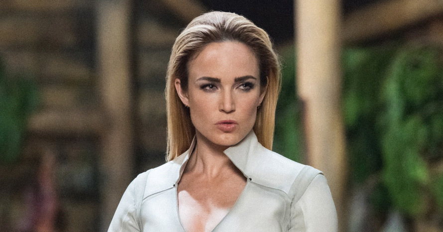 Image result for 'Legends of Tomorrow':