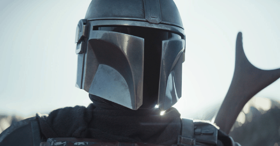 'The Mandalorian' Video Game Rumored To Be In Development