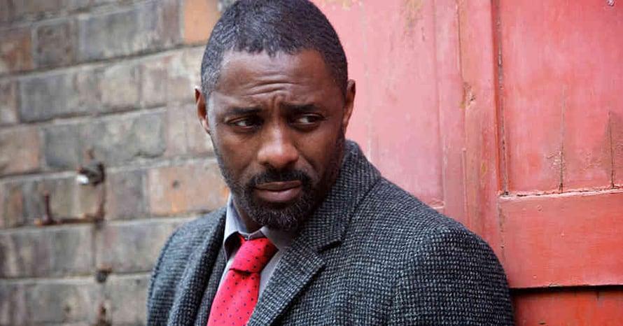 Idris_Elba_Daniel_Craig_James_Bond_Replace The Suicide Squad Coronavirus