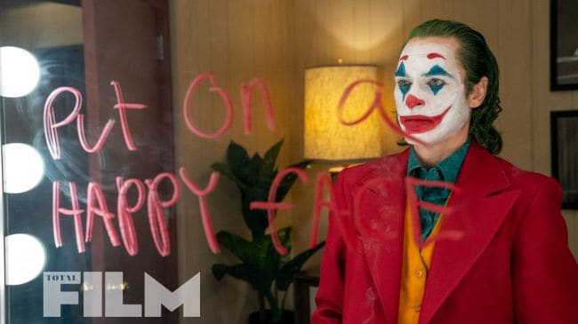 Joker_Joaquin_Phoenix_Clown