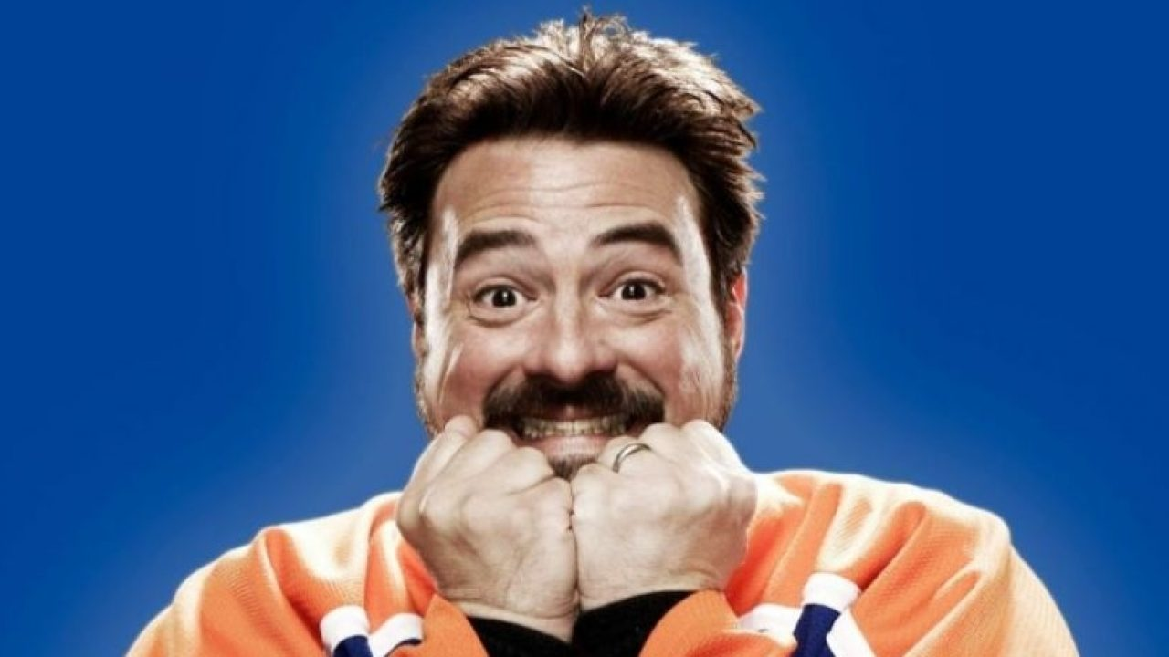 Star Wars Kevin Smith Compares Rise Of Skywalker To Avengers Endgame