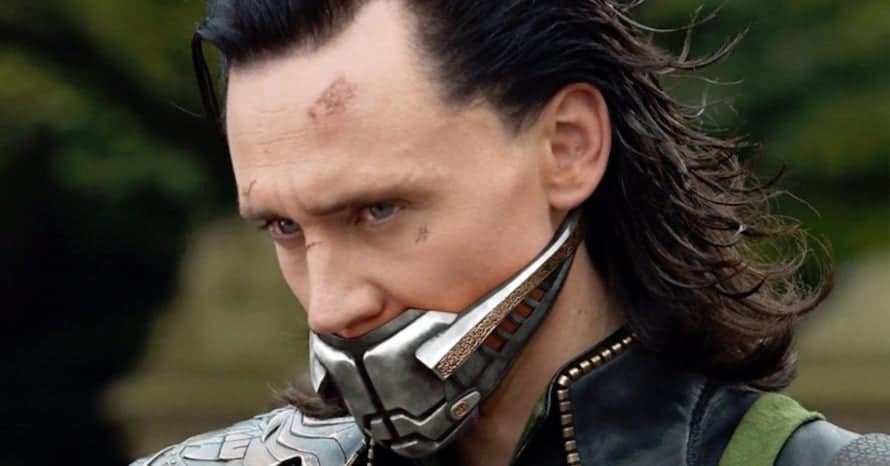 Loki Tom Hiddleston Taylor Swift Avengers