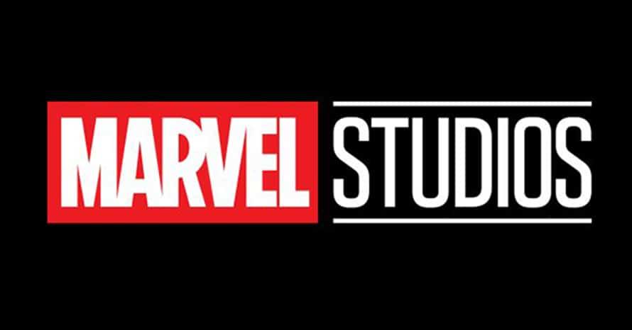 Marvel Studios Phase 4 Disney