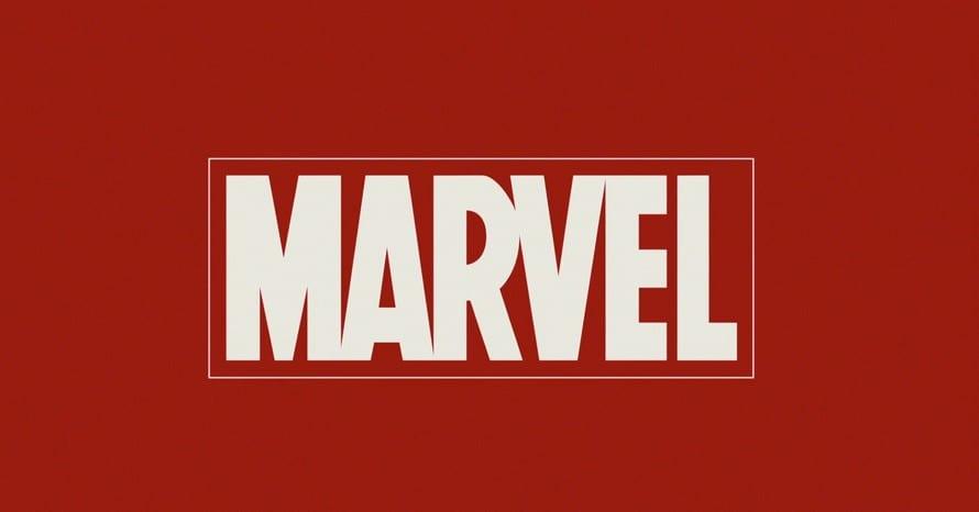 Marvel Sony Disney