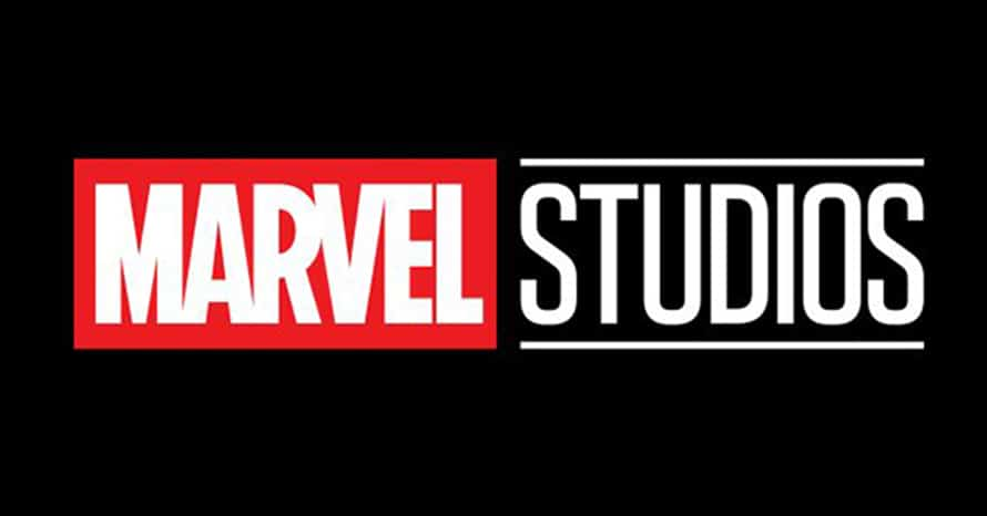 Matt Shakman Marvel Studios Disney Plus Jason Blum