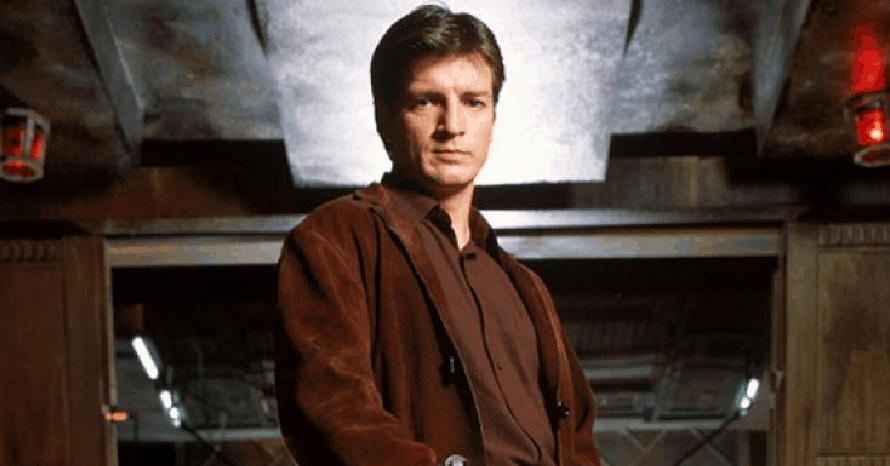 The Suicide Squad James Gunn Nathan Fillion Pete Davidson