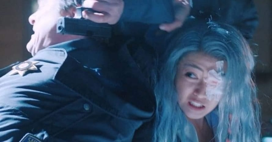 Titans Season 2 Trailer Will Dick Become New Batman Vs Deathstroke Glbnews Com Zhang is from pittsburgh, pennsylvania. global news