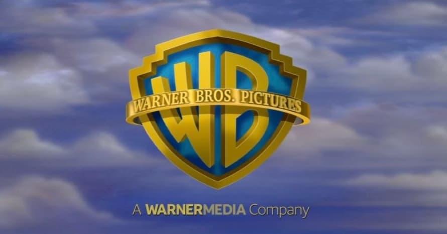 Warner Bros Ann Sarnoff