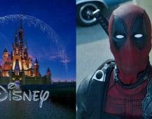 Heroic Hollywood
