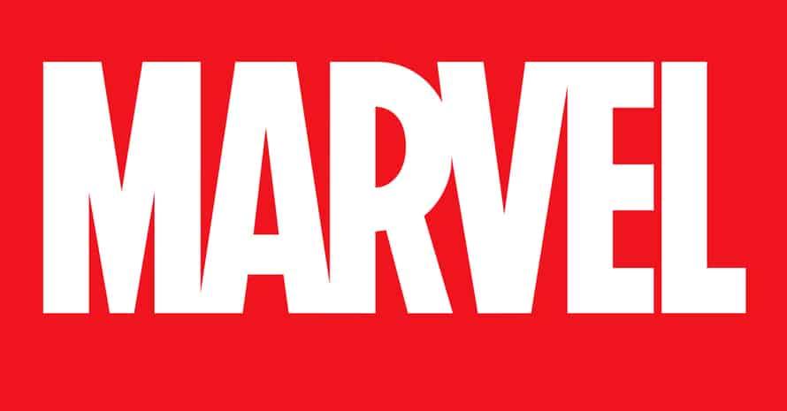 Bob Iger Marvel Disney Coronavirus