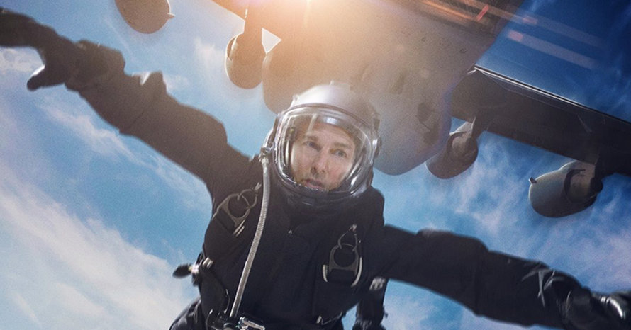 'Mission: Impossible' Star Tom Cruise Approved To Shoot Film In Space In 2021