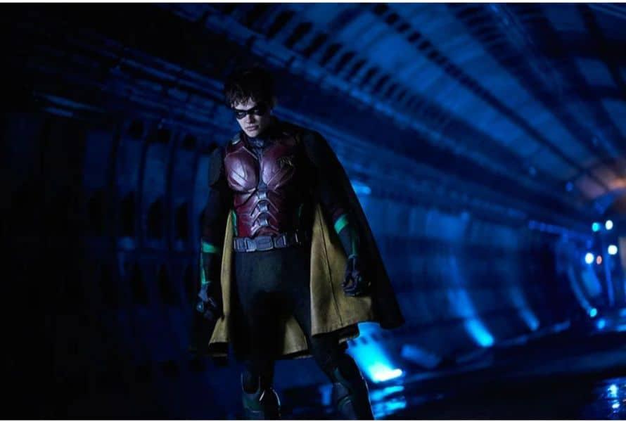 Titans_Ghost_Robin
