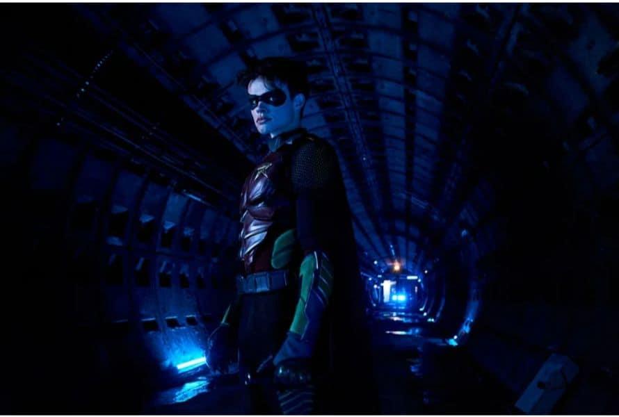 Titans_Ghost__Curran_Walters_Robin