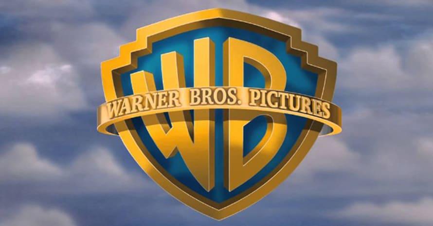 WarnerMedia Warner Bros AT&T DC Spotify