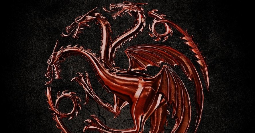 HBO Announces 'House Of The Dragon' Production Start With BTS Photo