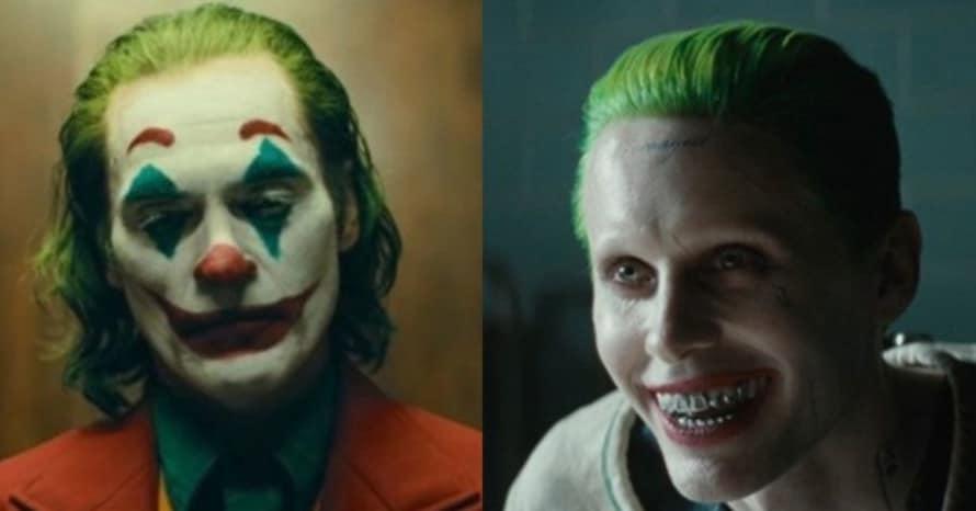 Image Result For Review Film Joker English