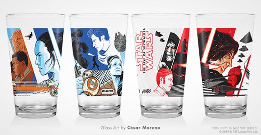 Star Wars Ian McDiarmid Palpatine The Rise Of Skywalker