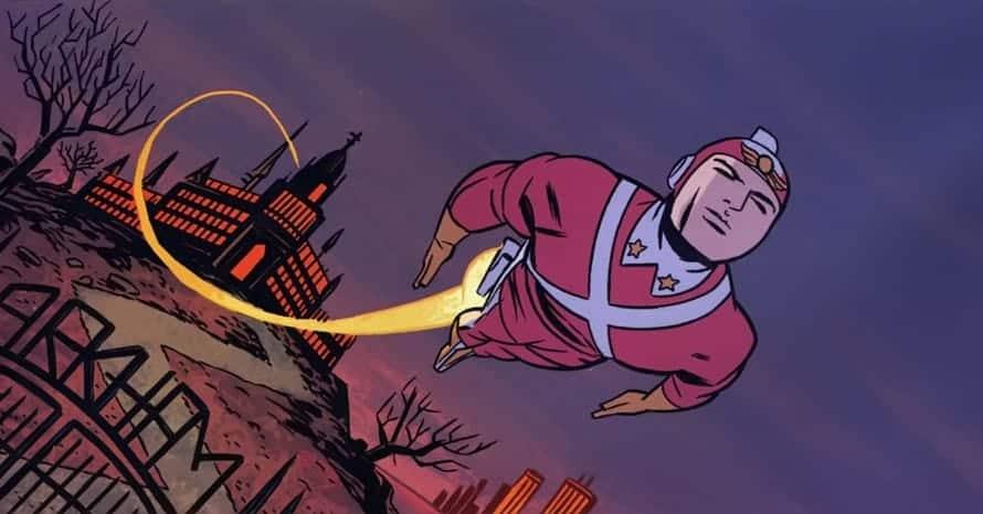 Strange_Adventures_DC_HBO_Max