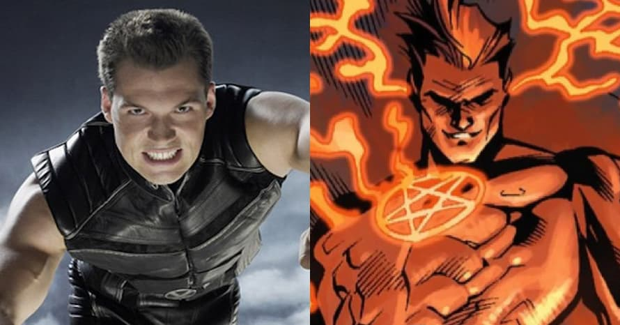 Helstrom Daniel Cudmore Marvel Hulu X-Men