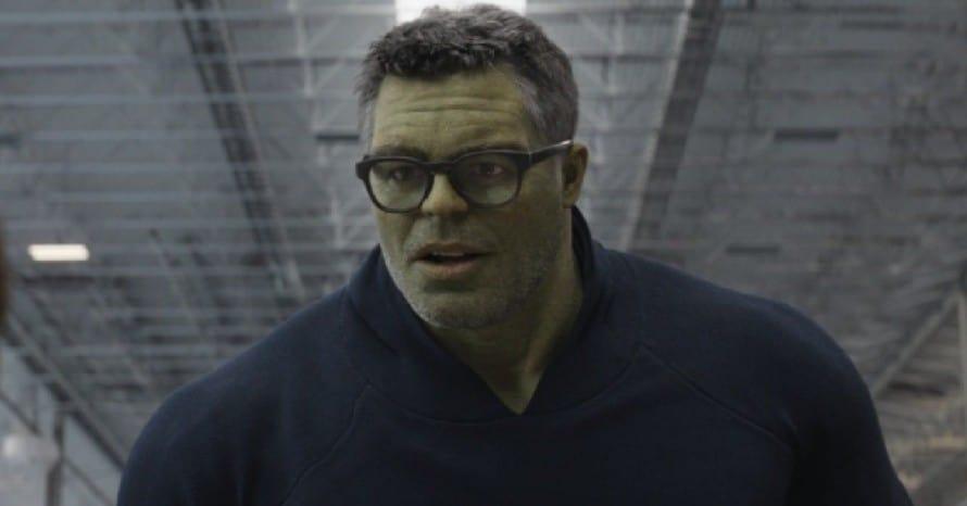 Moon Knight Oscar Isaac Avengers Endgame Mark Ruffalo Marvel Hulk Martin Scorsese Kevin Feige Avengers Endgame Infinity War