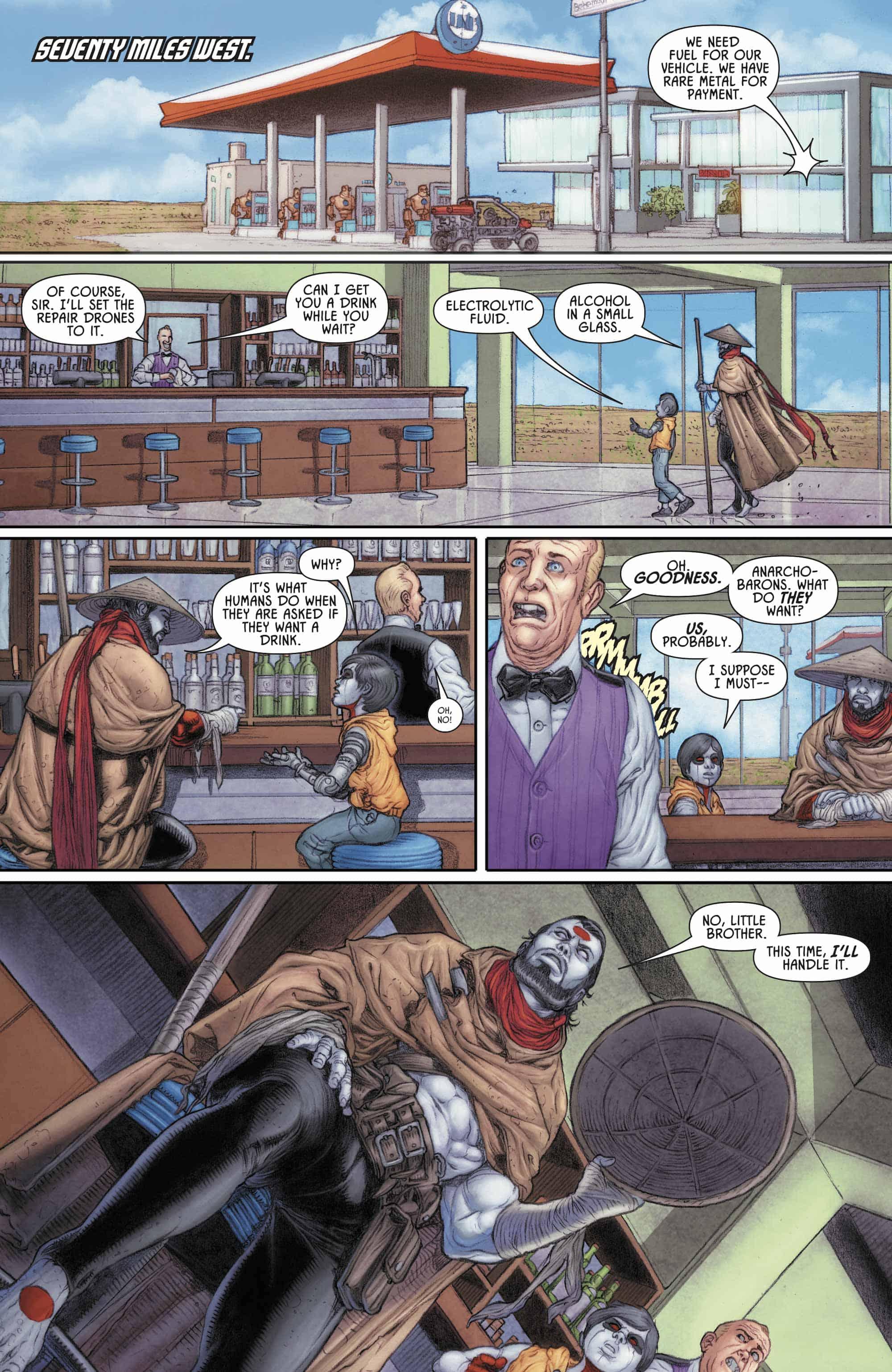 Rai 1 Page 12