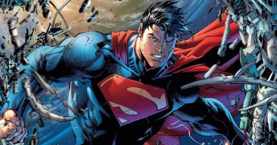 Green Lantern Superman Warner Bros Rocksteady Xbox Series X The Batman Robert Pattinson