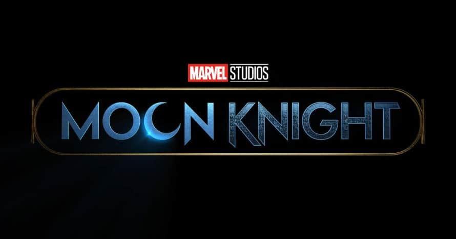 Mohamed Diab Moon Knight Disney Plus Coronavirus Justin Benson Aaron Moorhead