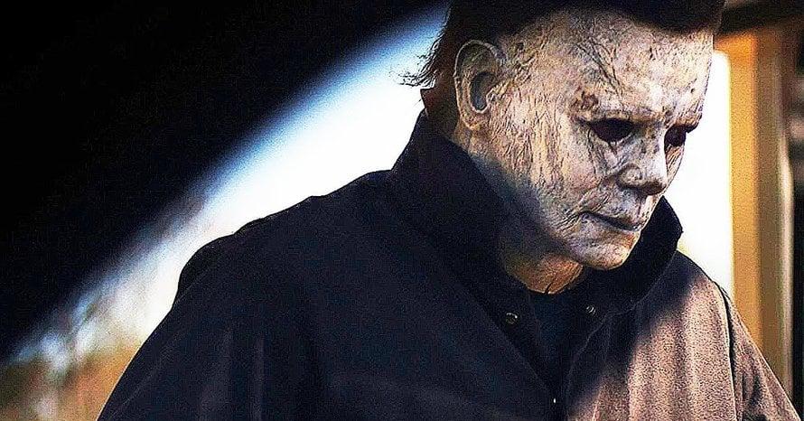 Universal Jason Blum Halloween Kills Blumhouse Michael Myers John Carpenter