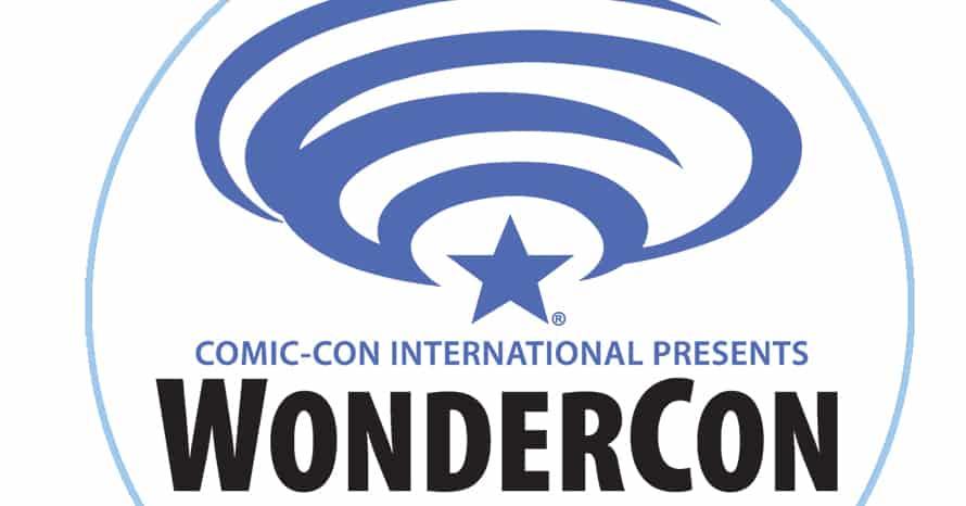 Comic-Con WonderCon Coronavirus