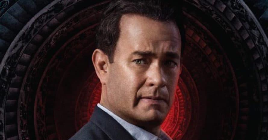 Tom Hanks Rita Wilson Coronavirus