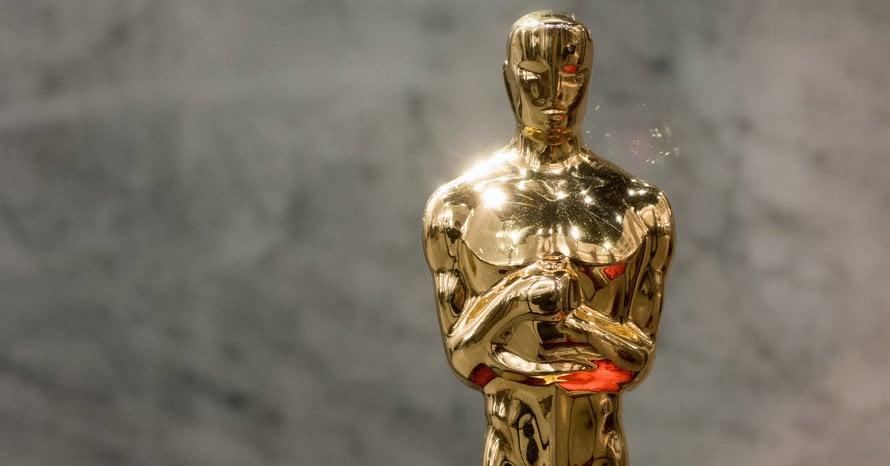 The Academy Awards Oscars