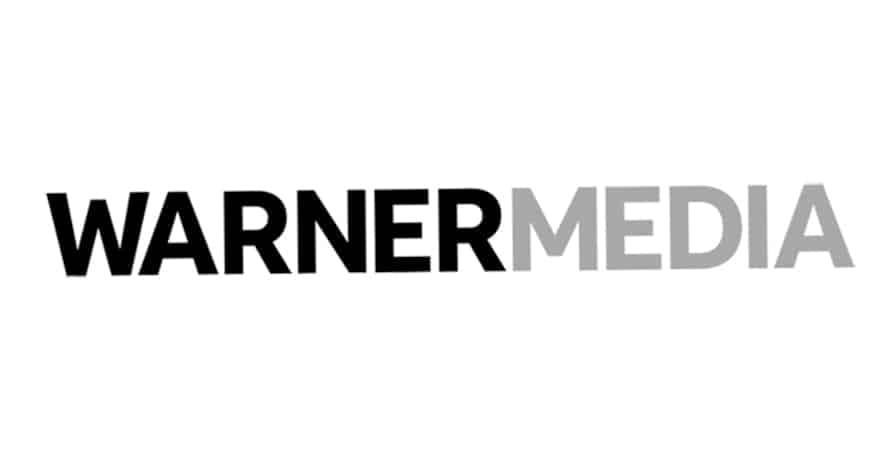 WarnerMedia Jason Kilar Amazon Hulu Discovery