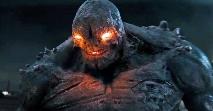 Zack Snyder Man of Steel Doomsday