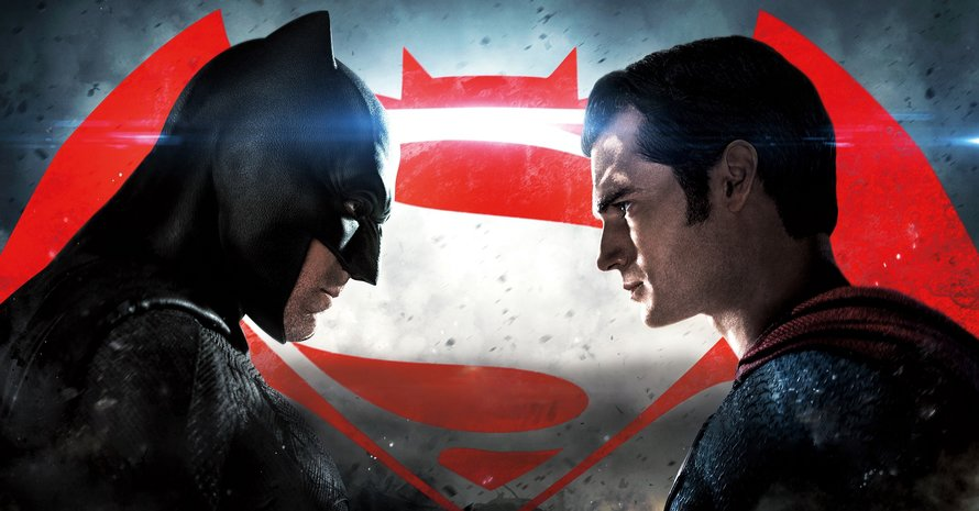 Batman v Superman Justice League HBO Max DC Zack Snyder