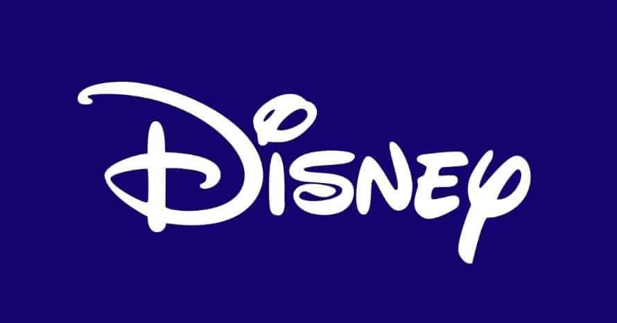 Disney D23 Expo Cornavirus