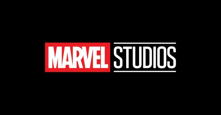 Marvel Studios Victoria Alonso