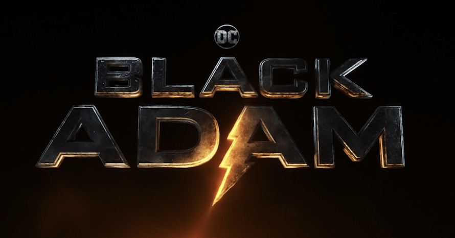 Aladdin Star Marwan Kenzari Cast In Dwayne Johnson's Black Adam