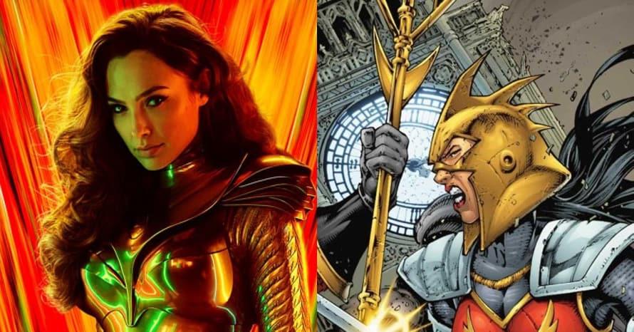Gal Gadot Ezra Miller The Flash Flashpoint Wonder Woman