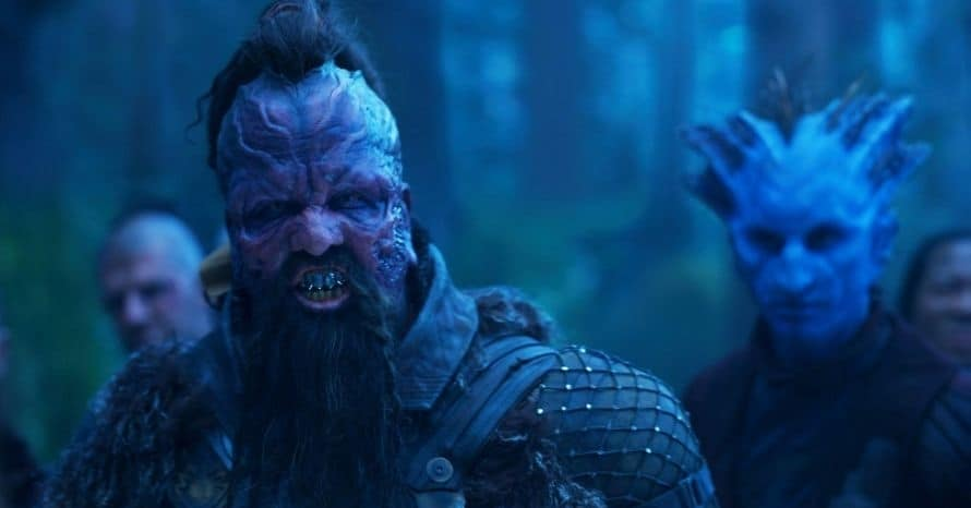 Taserface Guardians of the Galaxy