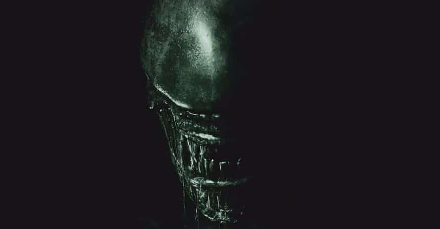 Alien Covenant Noah Hawley FX