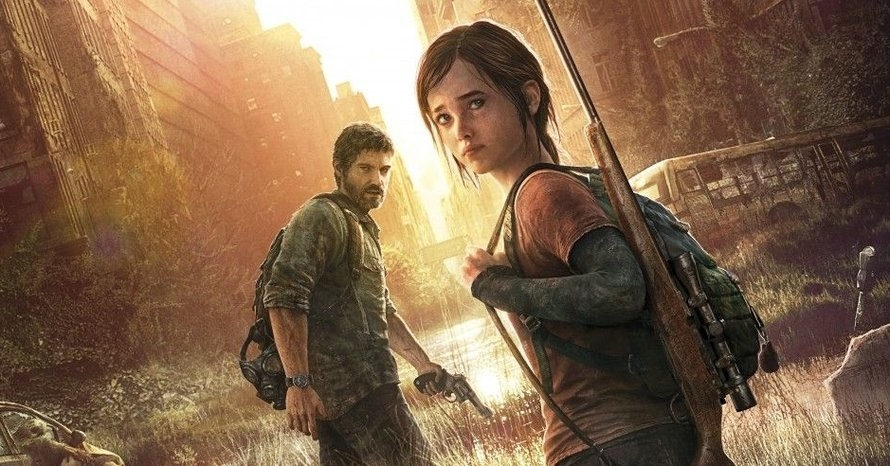 HBO Orders 'The Last Of Us' Adaptation Straight To Series