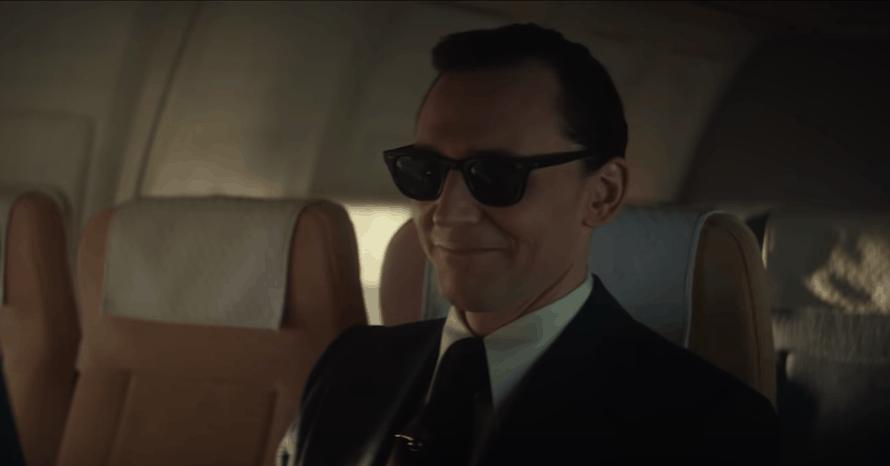 Disney Plus Tom Hiddleston Loki Mystery Marvel Studios Kate Herron Mephisto MCU