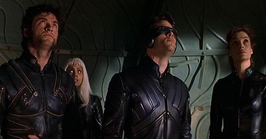 Cyclops-Fox-X-Men-Marvel-2000