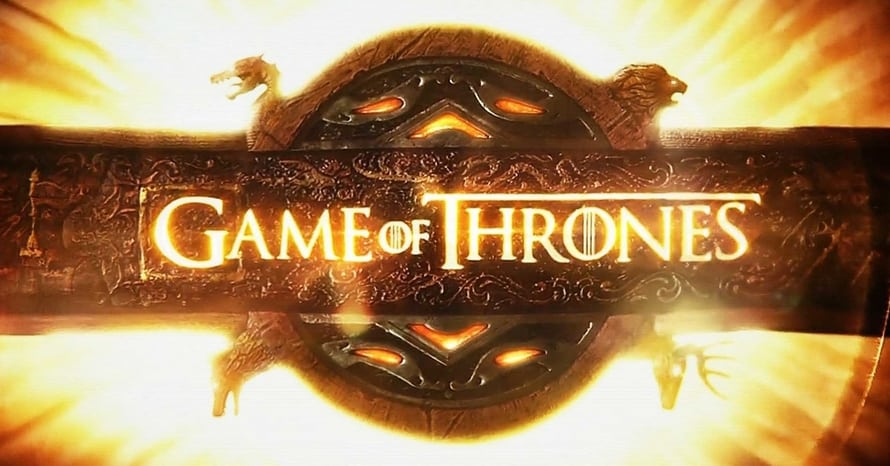 Animated 'Game Of Thrones' Series In The Works For HBO Max