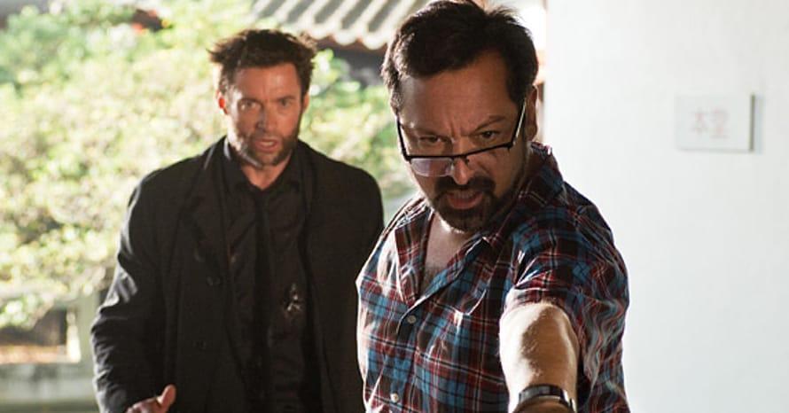 James-Mangold-The-Wolverine-Fox-Marvel